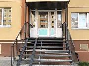 Продаётся нежилое помещение свободного назначения Воронеж