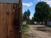 Гараж 24 м² Гусь-Хрустальный