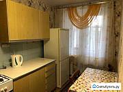 2-комнатная квартира, 48 м², 3/10 эт. Липецк
