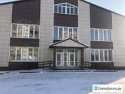 Сдаётся в аренду здание Белово