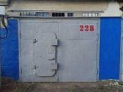 Гараж 24 м² Чайковский