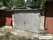 Гараж 24 м² Брянск