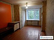 Комната 18 м² в 1-ком. кв., 1/5 эт. Димитровград