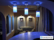1-комнатная квартира, 40 м², 2/5 эт. Комсомольск-на-Амуре