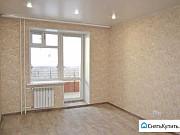 1-комнатная квартира, 40 м², 9/10 эт. Благовещенск