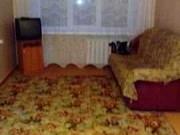 Комната 18 м² в 1-ком. кв., 5/5 эт. Омск