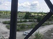 Производственная база с электрическими мощностями Усолье-Сибирское