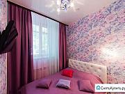 1-комнатная квартира, 16 м², 1/5 эт. Томск