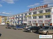 Торговая площадь - 45 кв.м Ижевск