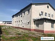 Помещение свободного назначения, от 10 кв.м. Калининград