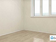 2-комнатная квартира, 50.4 м², 14/14 эт. Щербинка