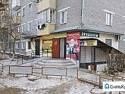 Продам нежилое помещение в жилом доме Улан-Удэ