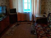 2-комнатная квартира, 41 м², 4/5 эт. Тверь
