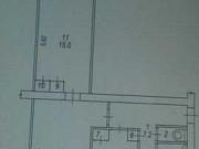 3-комнатная квартира, 59.4 м², 1/5 эт. Спасск-Дальний