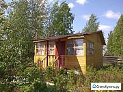 Дача 35 м² на участке 8 сот. Северодвинск