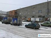 Производственно-Складские помещения 261.5 кв.м. Курган