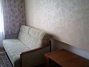 Комната 12 м² в 1-ком. кв., 7/9 эт. Краснодар
