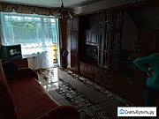 2-комнатная квартира, 45 м², 3/5 эт. Кохма