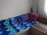 Комната 12 м² в 3-ком. кв., 1/5 эт. Новосибирск