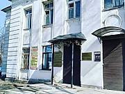 Комната 18.5 м² в 1-ком. кв., 2/2 эт. Пермь
