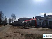 Помещение под федеральную сеть 1000 кв.м. Кувшиново
