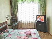 2-комнатная квартира, 56 м², 8/9 эт. Ноябрьск