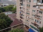 Комната 12 м² в 1-ком. кв., 6/9 эт. Краснодар