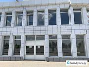 Помещения торгово-офисное Белгород