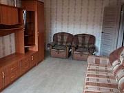 2-комнатная квартира, 52 м², 3/5 эт. Йошкар-Ола