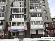 Торговое помещение, 60 кВ.м Иркутск
