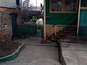 Дом 48.3 м² на участке 7.5 сот. Улан-Удэ