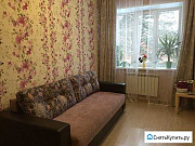 1-комнатная квартира, 30 м², 3/3 эт. Вологда