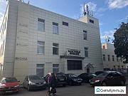 Офисное помещение, 22 кв.м. Сергиев Посад