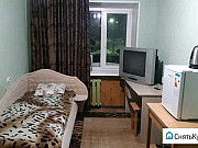 Комната 12 м² в 4-ком. кв., 4/9 эт. Мурманск