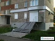 Помещение свободного назначения, 82.3 кв.м. Ижевск