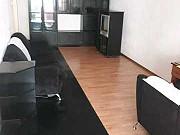 1-комнатная квартира, 40 м², 1/10 эт. Томск