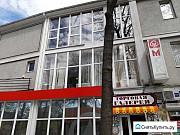 Помещение общественного питания, 387 кв.м. Зеленоградск