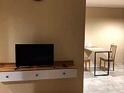 1-комнатная квартира, 46 м², 9/14 эт. Благовещенск
