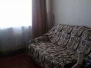 Комната 19 м² в 8-ком. кв., 5/5 эт. Великий Новгород
