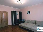 1-комнатная квартира, 48 м², 13/16 эт. Курск