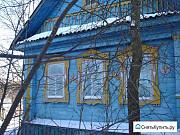 Дом 60 м² на участке 50 сот. Лотошино