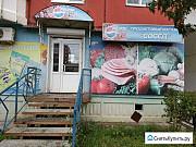 Под любой вид деятельности, от 34 до64 кв.м. Пермь