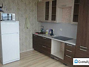 1-комнатная квартира, 36 м², 15/18 эт. Сыктывкар