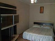 1-комнатная квартира, 30 м², 1/5 эт. Иваново