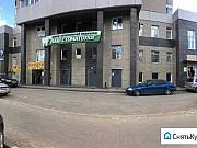 Бульвар пионеров 17 б 320 квадратов Воронеж