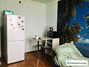 Комната 12 м² в 2-ком. кв., 4/9 эт. Ижевск