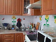 2-комнатная квартира, 50.5 м², 5/5 эт. Магадан