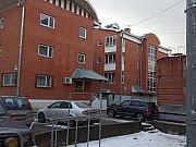 Офисное помещение, 133.8 кв.м. Тверь