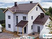 Дом 101 м² на участке 1.7 сот. Апрелевка