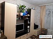 Комната 13 м² в 1-ком. кв., 6/9 эт. Пермь